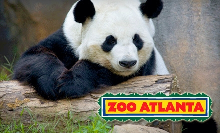 free general admission atlanta zoo