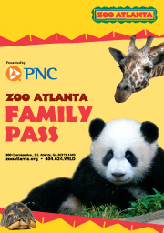 family_pass_2013+PNC