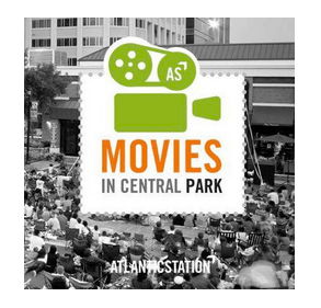 movies-in-central-park-2015-atl-station