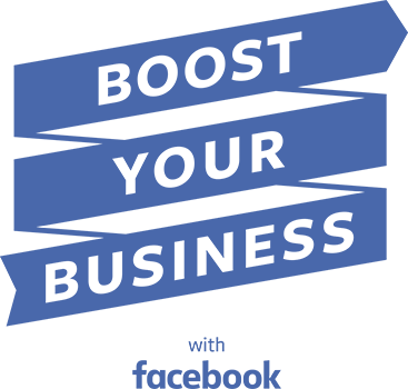 facebook.smbboost.L.2016_header