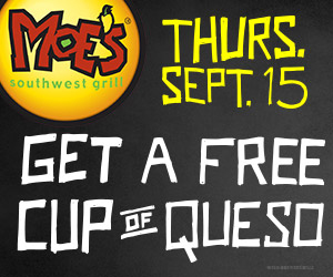 300X250-Free-Queso-Day-2016