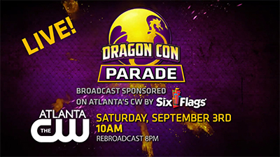 dragon-con-parade