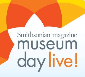 smithsonian-museum-day-2016-e1474564531838