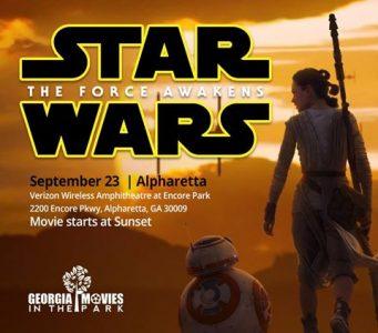 star-wars-force-awakens-ga-movies-in-park-e1474316884205
