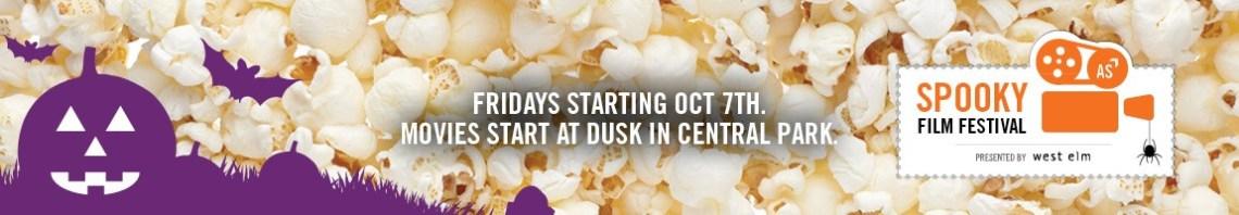 spooky-film-fest-header