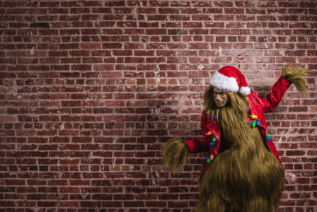 grinch-ponce-city-market-2016-e1479921802808
