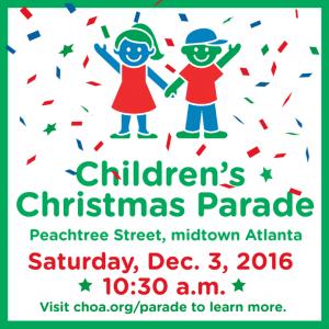 childrens-christmas-parade-2016-e1480536657753