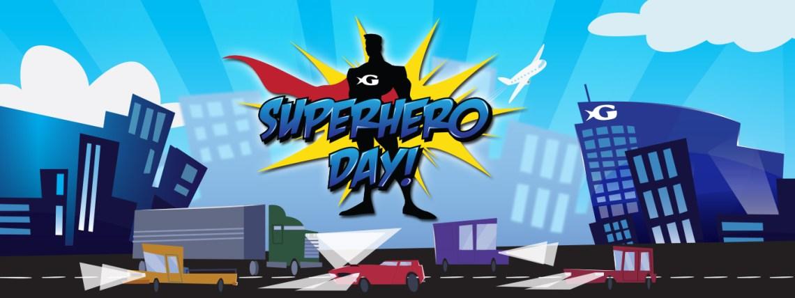superhero1400x525psd
