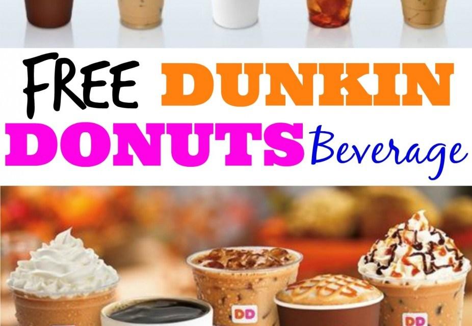 free-dunkin-donuts-coffee-926x1024