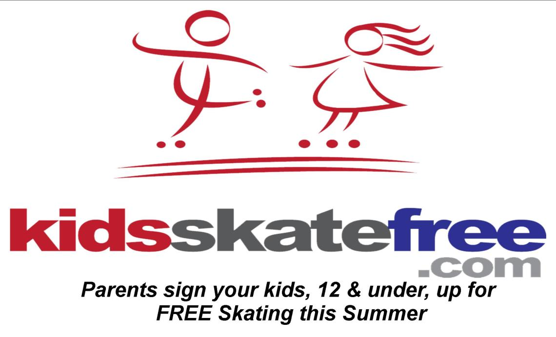 kidsskatefree2015jpeg