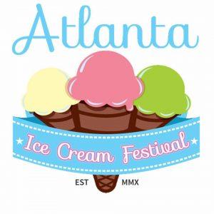 atl-ice-cream-fest-e1468858019761