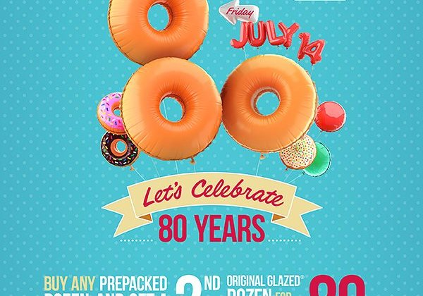 krispy-kreme-offer-july-2017