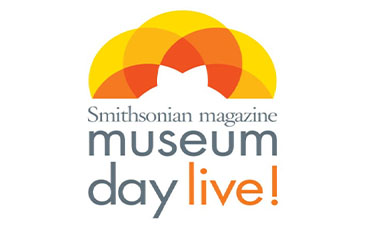 museum-day-live-320