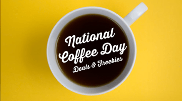 national-coffee-day1_1506513935121_67281109_ver1_0_640_480