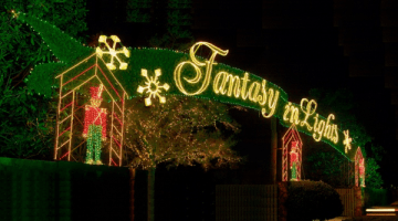 callaway-gardens-fantasy-in-lights-e1446475667811