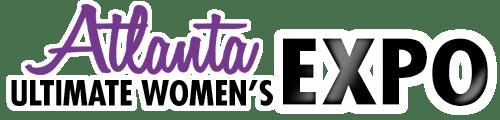 wexpo_logo_atlanta