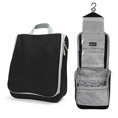 Compact-Travel-Hanging-Toiletry-Bag-Personal-Cosmetics-Organizer