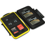 Ruggard_mch_mu8b_Memory_Card_Case_Black_822383
