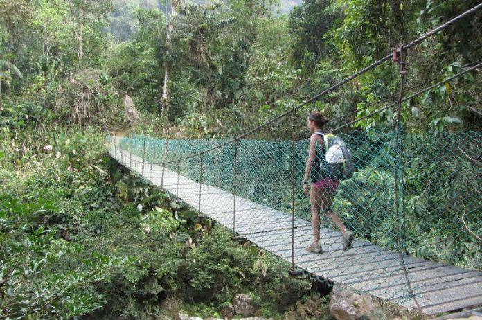 best activities colombia