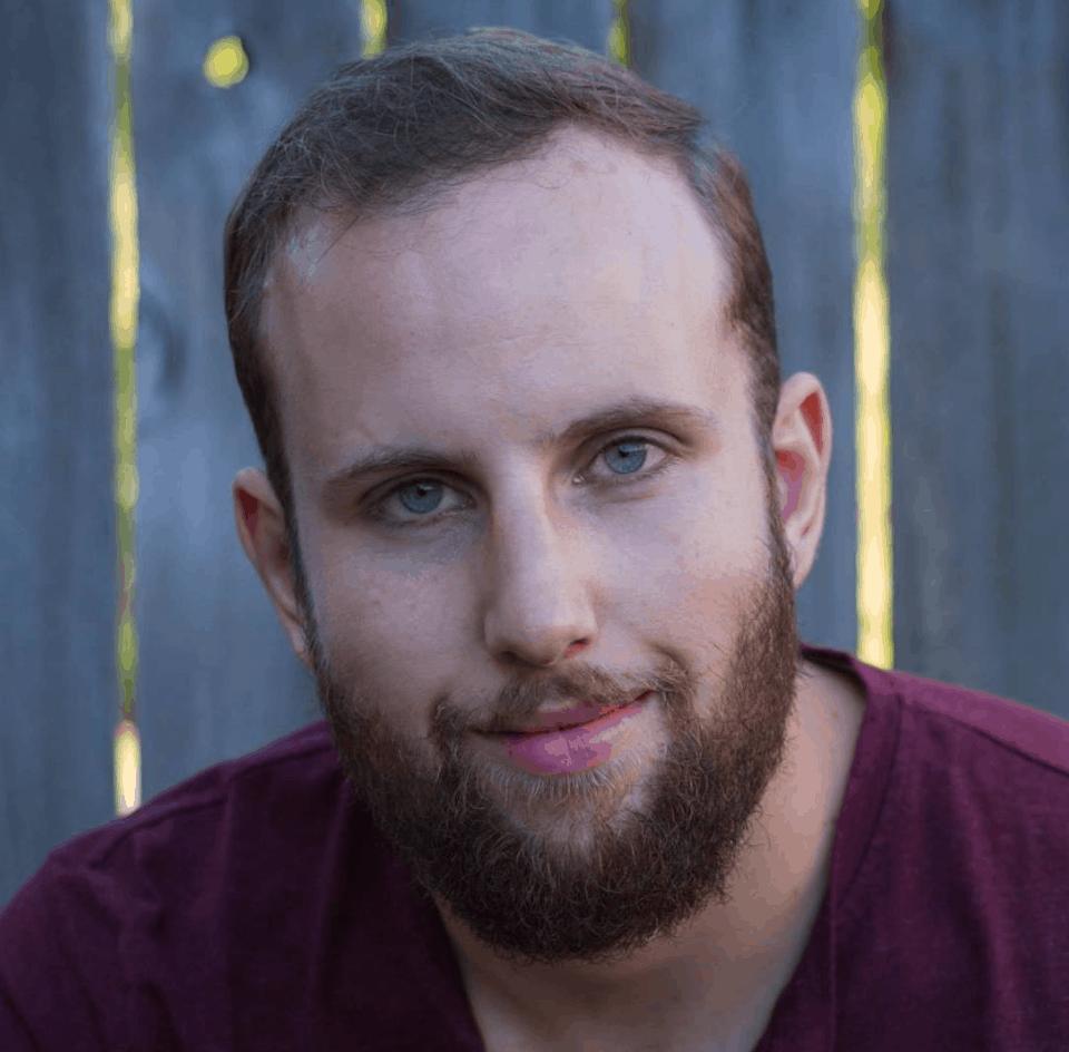Chase Boehringer