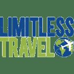 travel2-copy