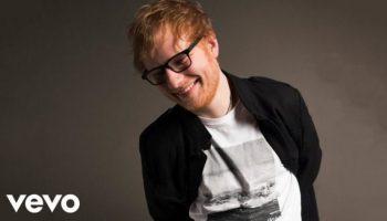 Ed Sheeran- PERFECT Guitar Chords - Live Love Guitar