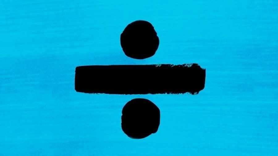 Ed Sheeran- HAPPIER Guitar Chords - Live Love Guitar