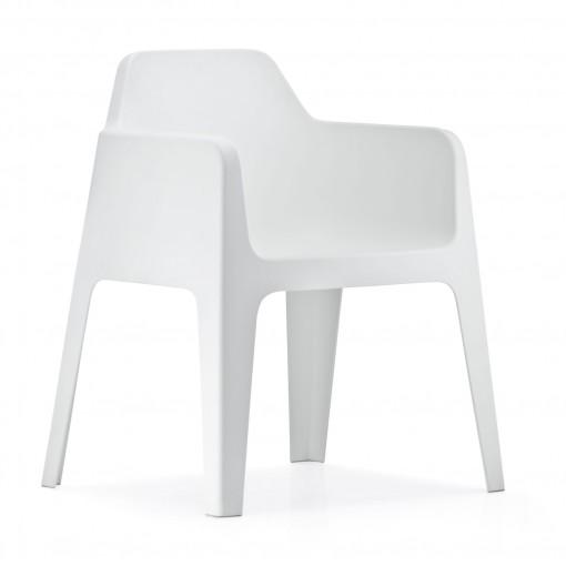Mix en match met stoelen  LiveLoveHome