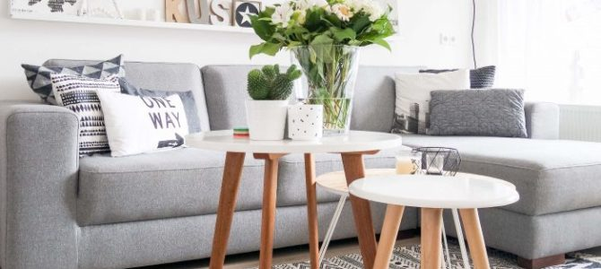 Shopping | Interieur musthave 2016 | Live love interior