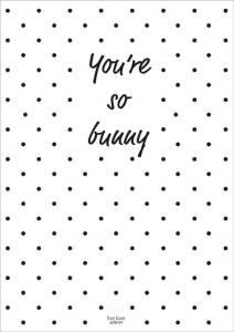 You-are-so-bunny-liveloveinterior