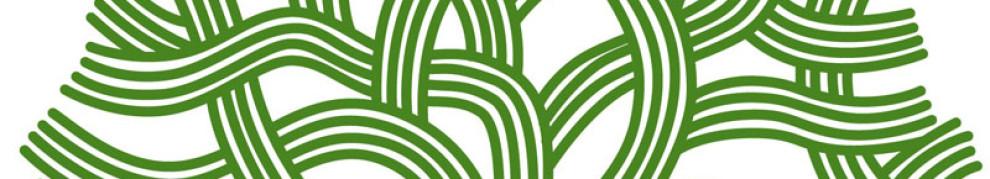 Oakland Warriors Logo Tree