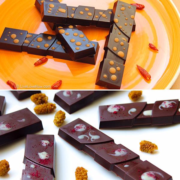 30 gram bars