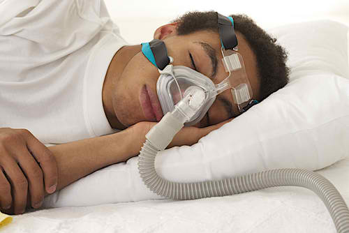 Best CPAP masks