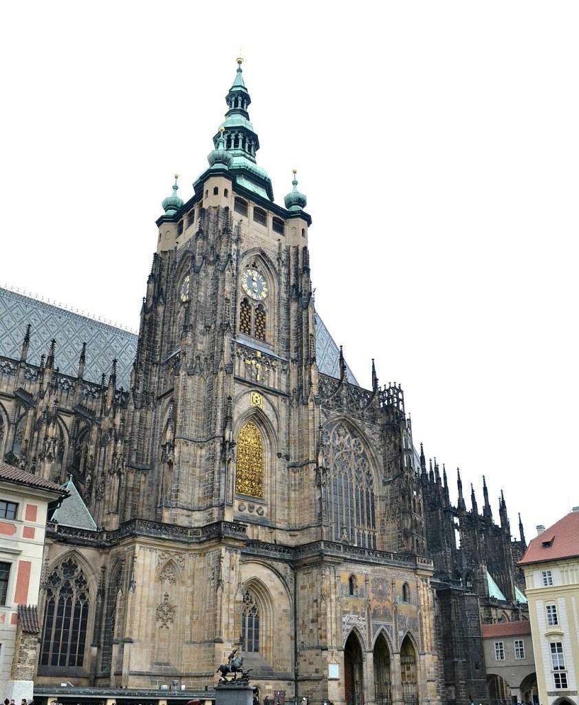 Sint Vituskathedraal2