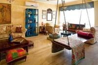 The DIY school of decor - Livemint