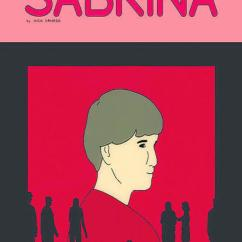 Chair Cover In Jaipur Laptop Gaming 'sabrina': The First Graphic Novel On Man Booker Prize Longlist - Livemint
