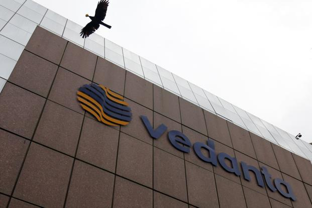 The gram sabha (village council) will play a crucial role in deciding whether Vedanta Resources Plc can mine for bauxite in the Niyamgiri hills and grow its aluminium business in India. Photo: Danish Siddiqui/Reuters