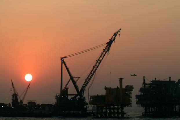 Oil and gas: Govt to weigh options on contract mode