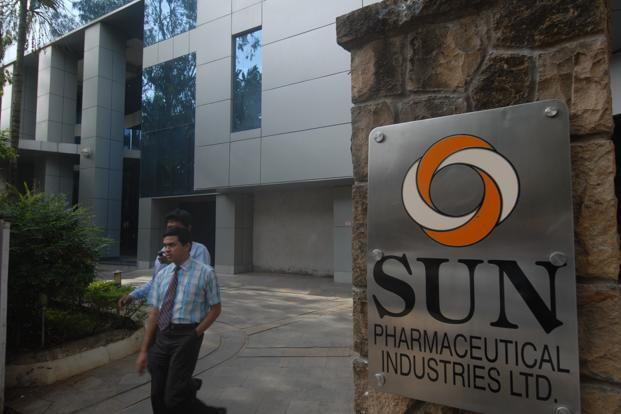 Sun Pharma buys Ranbaxy to create generics giant