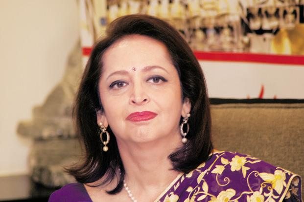 Piramal to exit drug discovery business