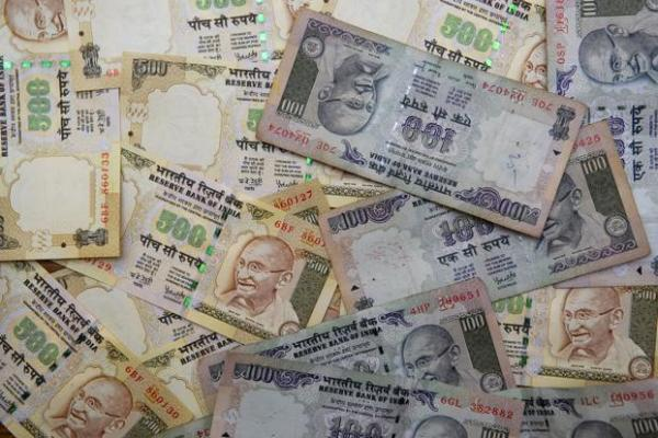 Equitas Holdings plans to raise Rs250 crore to grow loan book