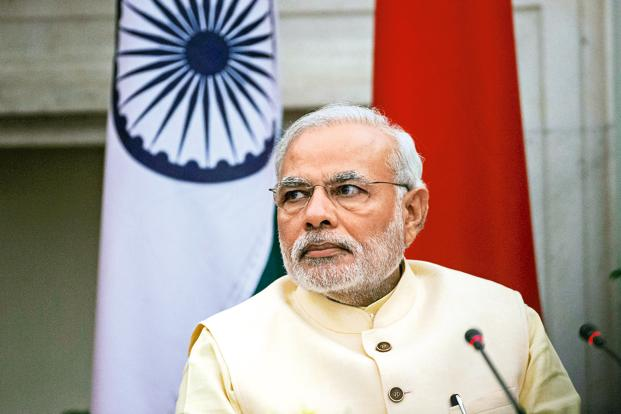 A decision in this regard was taken by the cabinet committee on economic affairs, headed by Prime Minister Narendra Modi.Photo: Bloomberg