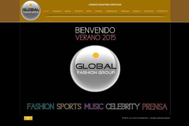 Rocket Internet-backed Global Fashion Group raises €150 million