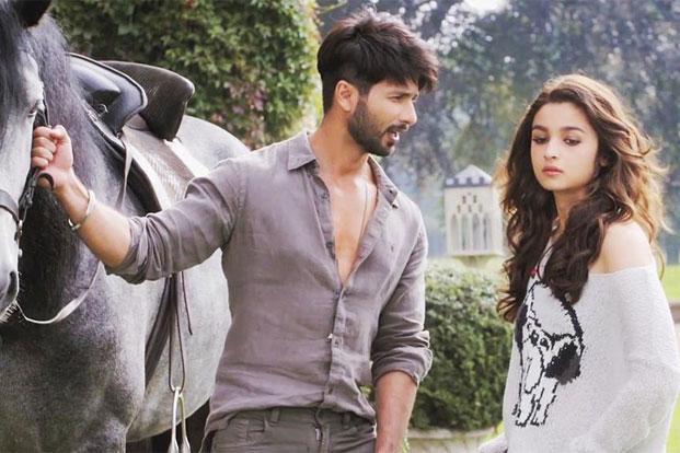 Image result for shaandaar