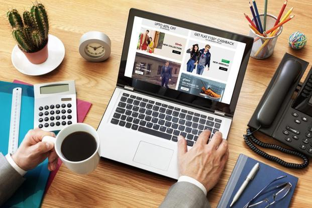 Image result for Office Software istock