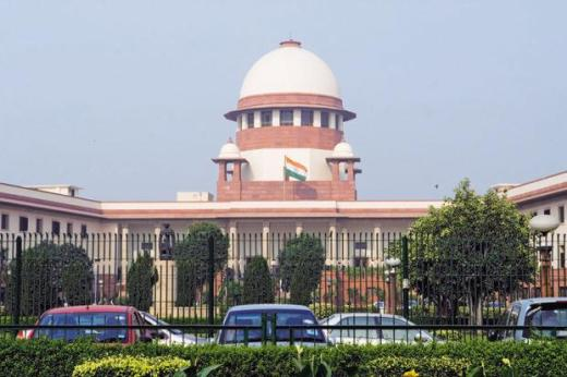 The Supreme Court says the sterilization programme is not only a public health issue but a national campaign for population control and family planning. Photo: Mint