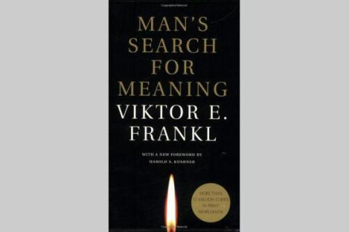 Image result for man's search for meaning book