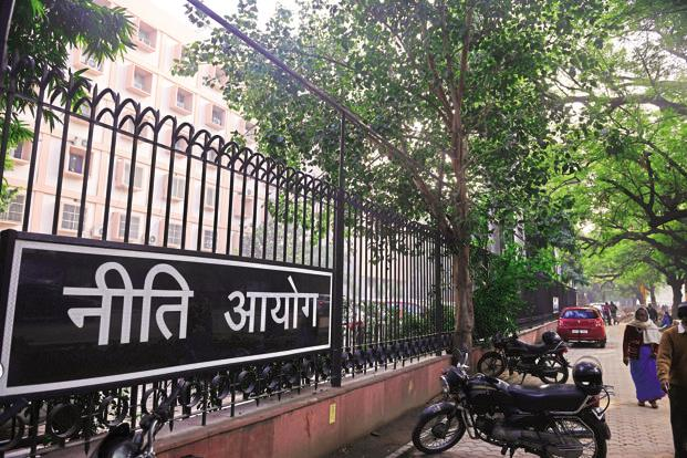 The move is aimed at providing adequate autonomy to those institutes that are performing well so that they can go for high level research. Photo: Pradeep Gaur/Mint