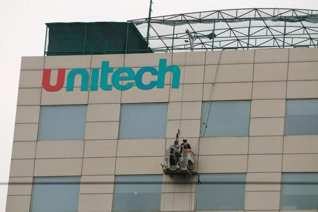 Image result for unitech