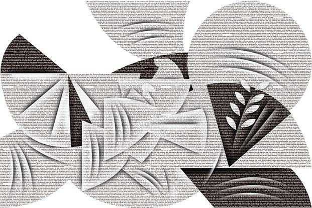 It will be important that the government pulls other policy levers to push economic growth, which will also help keep its finances on track. Illustration: Jayachandran/Mint